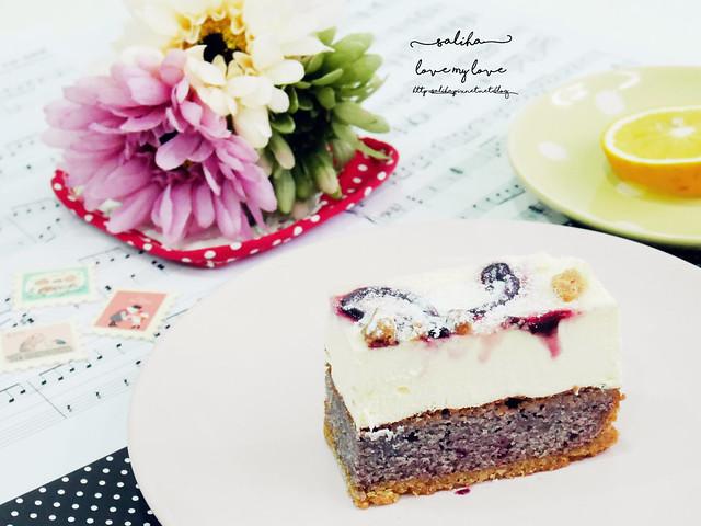 團購長條起司乳酪蛋糕好吃甜點知道 (12)