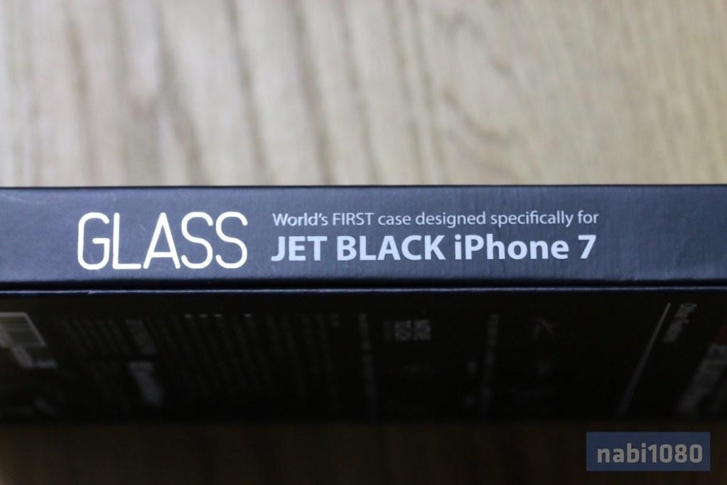 I GLASS02