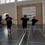 Kids Turnier Aarau