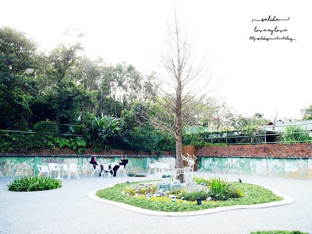 陽明山一日遊景點餐廳brickyard33 (14)