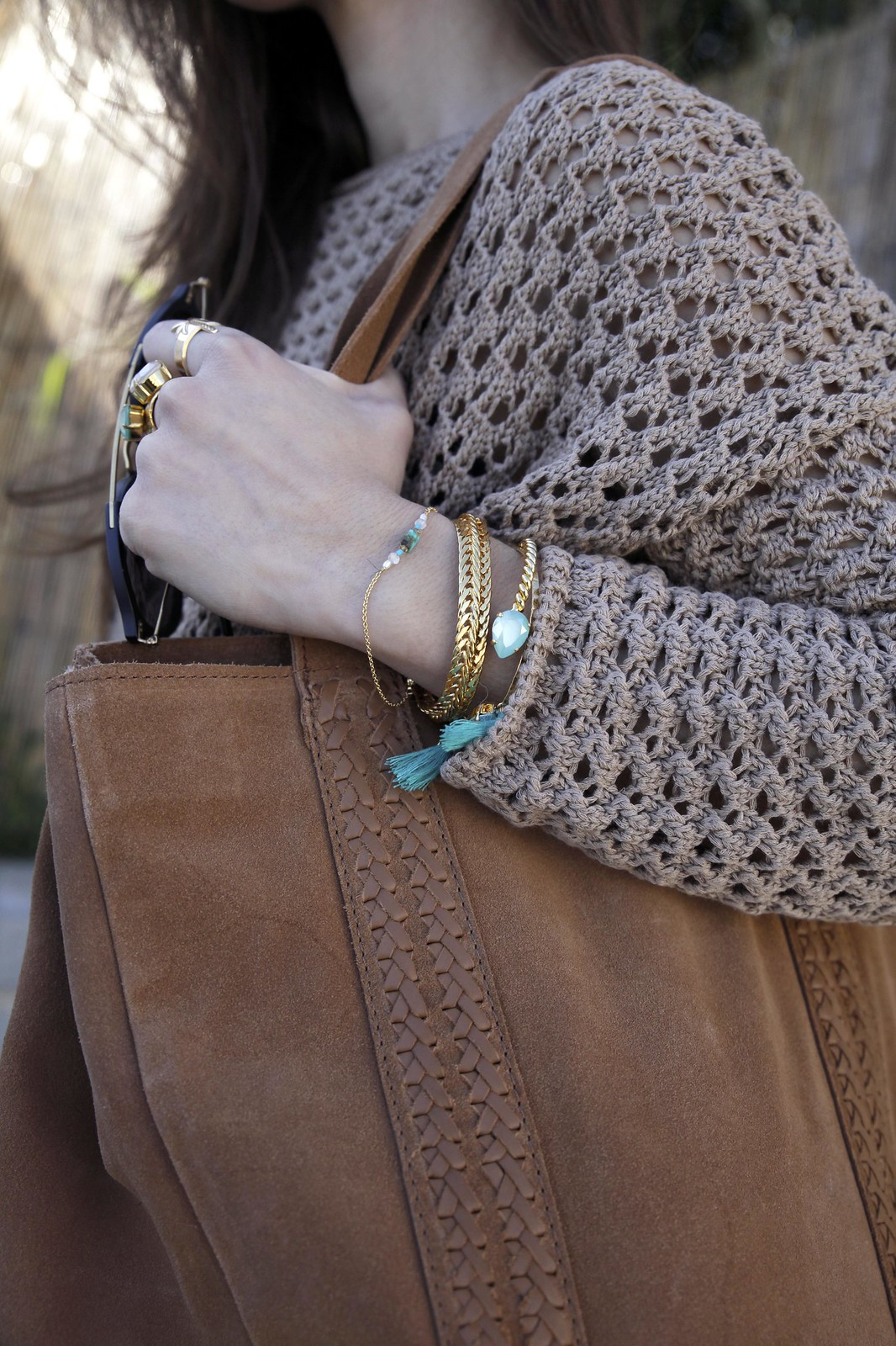 05_SPRING_NEUTRAL_OUTFIT_STREET_STYLE_FASHION_BLOGGER_INFLUENCER_BARCELONA_THEGUESTGIRL