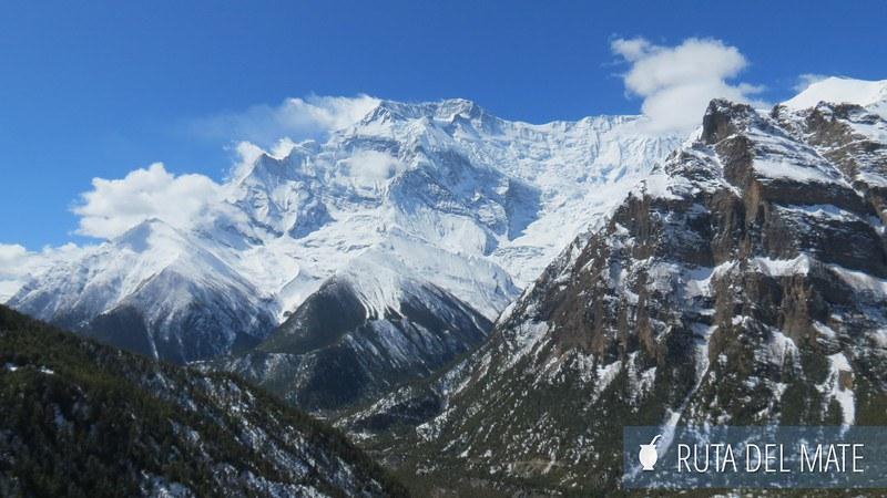 Circuito del Annapurna Nepal (18)