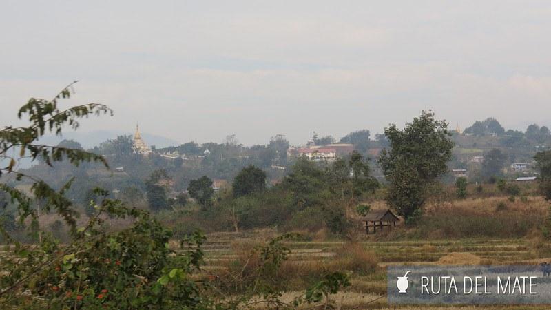 Viaducto Gokteik Myanmar (4)