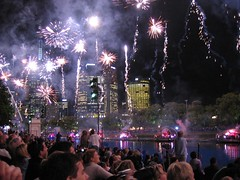 festival, fireworks, event, recreation, new year, outdoor recreation, crowd, new year's eve,