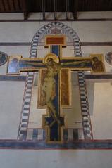 altar, symbol, religion, crucifix, cross,