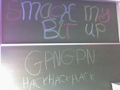 handwriting, writing, text, font, blackboard,