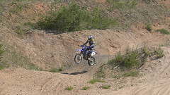 trail, racing, soil, enduro, vehicle, sports, freeride, endurocross, motorsport, off-roading, motorcycle racing, extreme sport, motocross,
