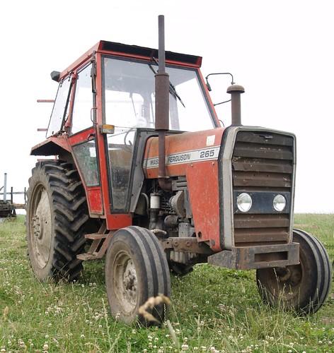 ciągnik rolniczy |Ładne Ciągniki rolnicze zdjęcia|185511817 96c6eed21b