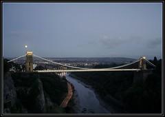 BRIDGE PICTURES
