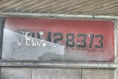Telf.128373