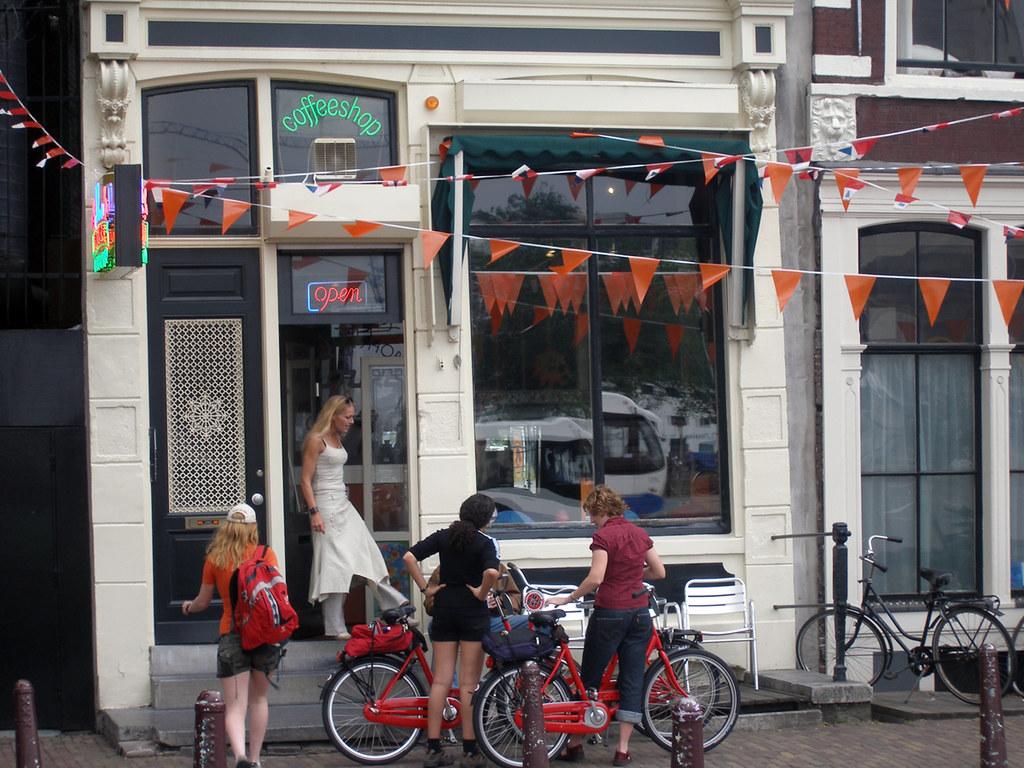 Amsterdam013