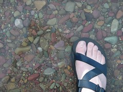 Chaco Water Shoes Review