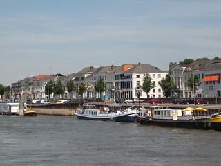 Zutphen IJsselkade