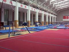 boxing ring(0.0), tennis court(0.0), stadium(0.0), arena(0.0), sport venue(1.0), leisure centre(1.0), sports(1.0), room(1.0),