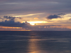 20060718 Saipan 439