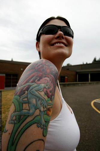 rachel's tattoo    MG 8984