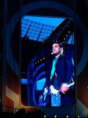 Robbie Williams Berlin 2006-07-27