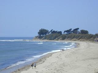 Beach View4