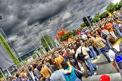 streetparade