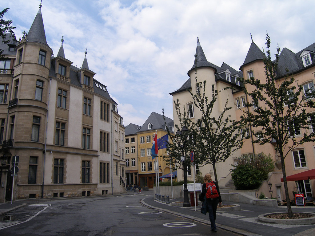 Luxembourg005
