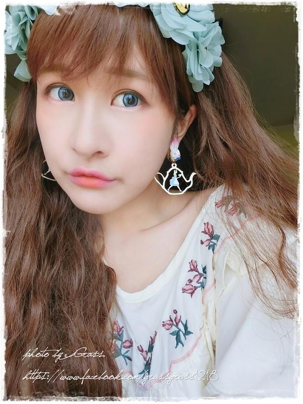 CIMG0151_副本