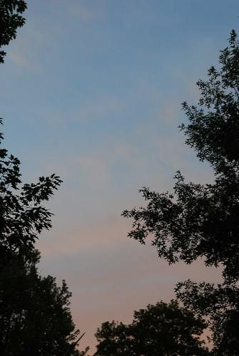 ohio sunrise oh clevelandheights