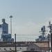 USS Makin Island (LHD-8) by mojave955