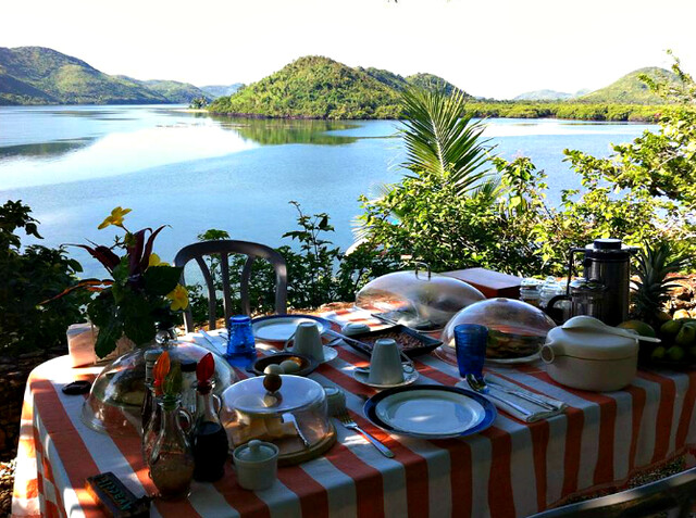 La Estancia Busuanga: Experience a Private Island Lifestyle In Coron, Palawan