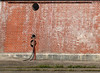 abandoned by Rosmarie Voegtli