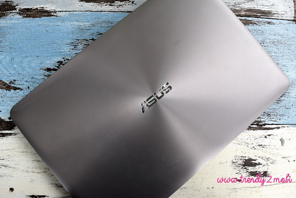 Asus-N551ZU-CN024D-030