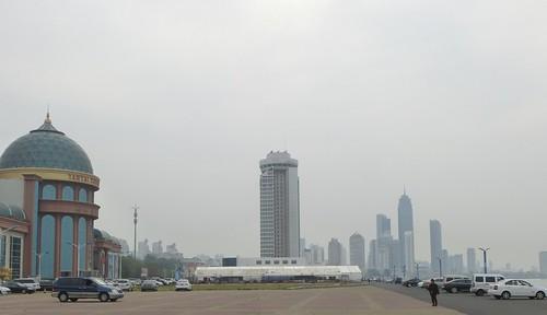 CH-Yantai-Promenade (7)
