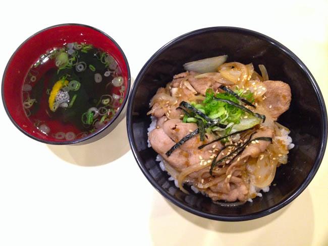 udon-kobo-yakiniku-don
