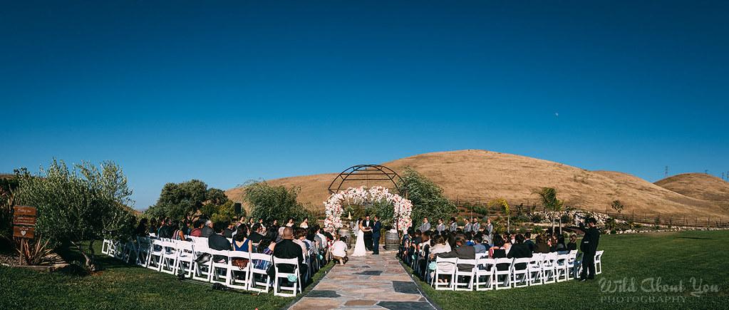 nella-terra-wedding060