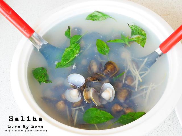 宜蘭員山景觀餐廳活魚山產料理推薦 (14)