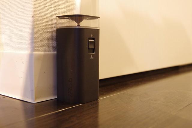 iRobot Roomba 980_49