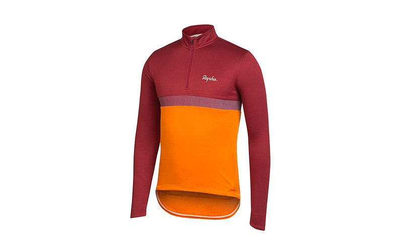 Rapha-Club-Jersey