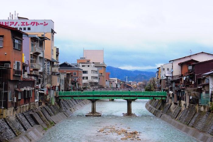 takayama japan 2