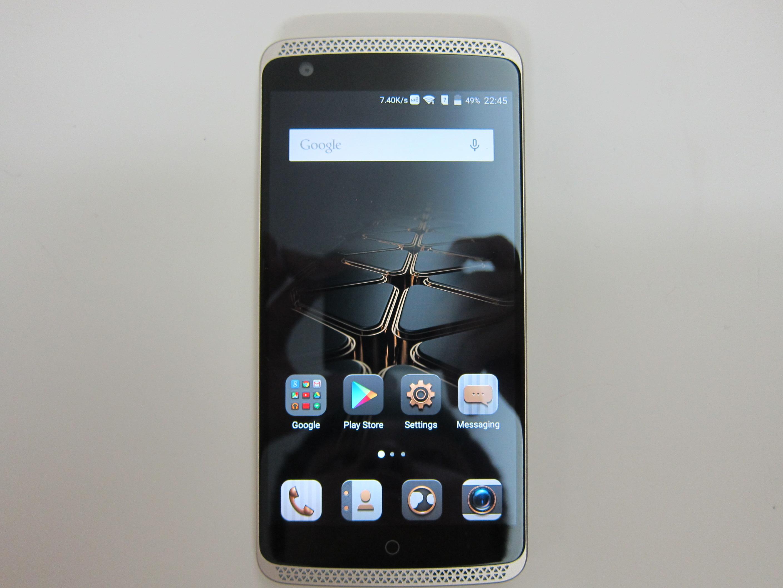 just zte axon elite hdblog OnePlus (Weibo)For example