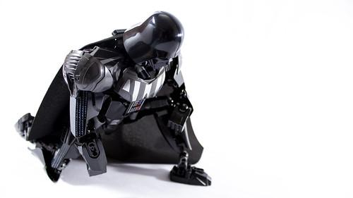 LEGO_Star_Wars_75111_13