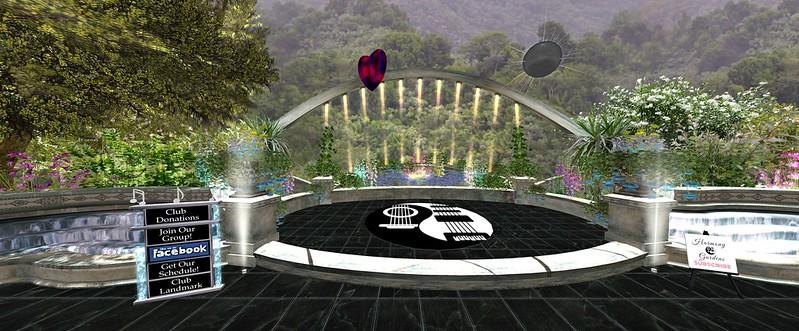 Harmony Gardens Venue 2.jpg