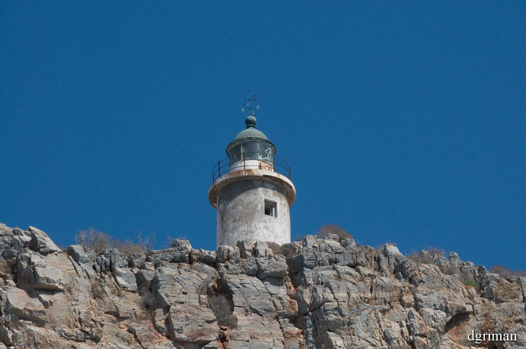 Lighthouse Aspropounta_5337