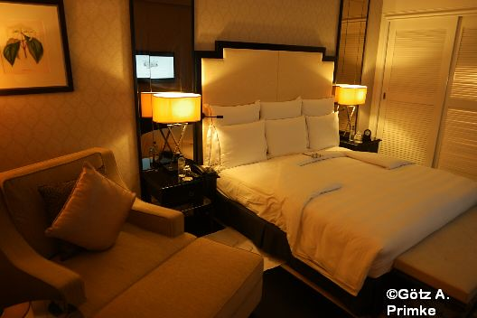 BigKitchen_Kuala_Lumpur_02_JTL_Hotel_Majestic_Mai_2015_013