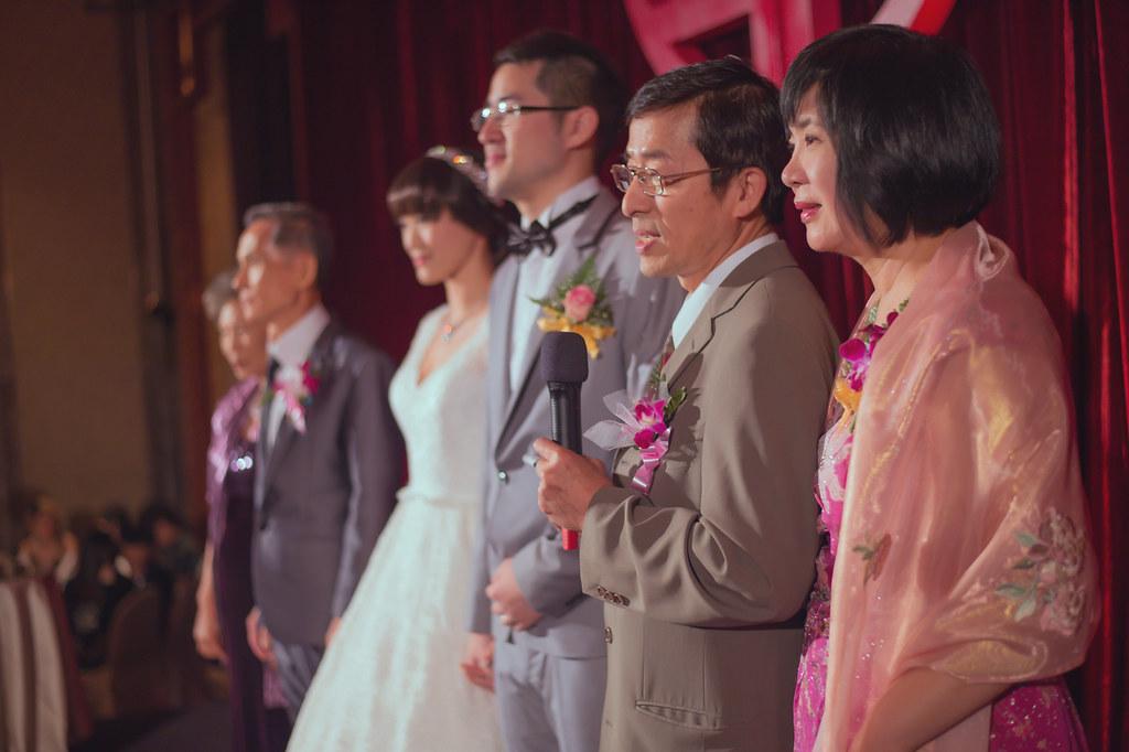 20150621喜來登婚禮記錄 (445)