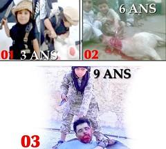 3ANS 6ANS 9ANS