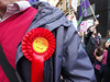 #TakeBackManchester anti-austerity protest 04.10.2015 -040570.jpg by pete riches