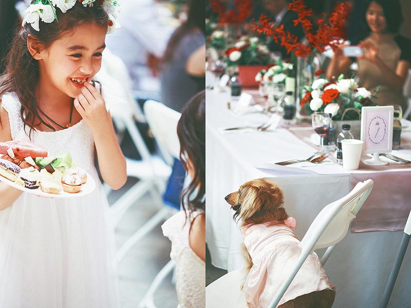 顏氏牧場,後院婚禮,極光婚紗,意大利婚紗,京都婚紗,海外婚禮,草地婚禮,戶外婚禮,婚攝CASA_0373