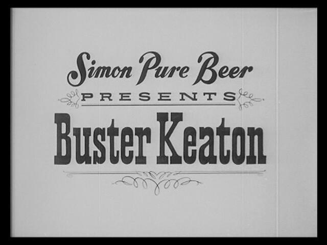 buster-keaton-1