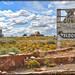 Two Guns, Arizona by Vintage Roadside