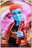 holt-hyde-monster-high-005 by -stillleben-doll photography-