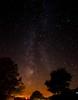 Milkyway of the Glen of Arherlow